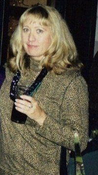 Check out kathy keogh-songwriter on ReverbNation