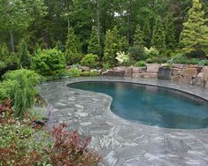 Spaces Backyard Landscaping Design, Pictures, Remodel, Decor and Ideas - page 3