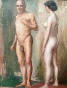 Early arab girl nudes photographs