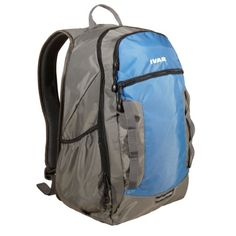 Ivar Urban 32 Blue One Size >>> Check out this great product.