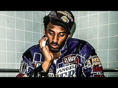 Mode Hip Hop, Nba Finals Game, Kobe Bryant 24, Nba Championships, The Man, Cry, Parents, Death, Number