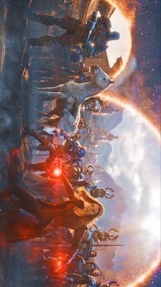 140 Marvel wall ideas in 2021 | marvel wall, marvel, marvel photo