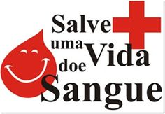 Doe Sangue... - http://www.damaurbana.com.br/doe-sangue/