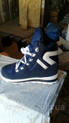 235b49177440  Сникерсы зимние женские модные Украина Вас приветствует Центр обуви