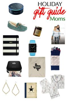 holiday-gift-guide-for-moms