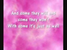 Supertramp-Goodbye Stranger with Lyrics
