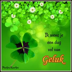 Fijne dag Dutch Quotes, Cute Love Quotes, Good Morning, Projects To Try, Geluk, Smileys, Sayings, Gifs, Facebook