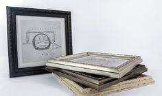 London Sketchbook - ARTF.LY