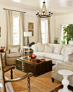 627 best Living Rooms and Dining Rooms Decoration Ideas images on ...