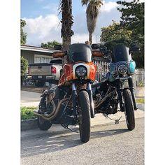Untitled Club Style, Europe, Motorcycle, Vehicles, Motorcycles, Car, Motorbikes, Choppers, Vehicle