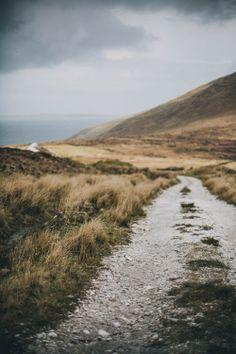 {<3} Ireland / Beth Kirby