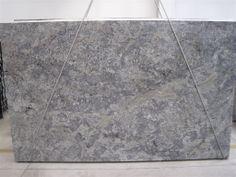 Azul Aran - Blue based Granite Granite Countertops, Tile Floor, Flooring, Crafts, Blue, Granite Worktops, Manualidades, Tile Flooring, Wood Flooring
