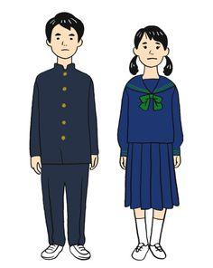 Nimura Daisuke