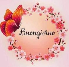 Italian Greetings, New Years Eve Party, Good Morning, Messages, Lol, Tango, Valentino, Instagram, Snoopy