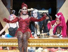 Fox's Rocky Horror Picture Show Ratings Are In: What Went Wrong? http://www.eonline.com/news/803754/fox-s-rocky-horror-picture-show-ratings-are-in-what-went-wrong?cmpid=rss-000000-rssfeed-365-topstories&utm_source=eonline&utm_medium=rssfeeds&utm_campaign=rss_topstories&utm_source=rss&utm_medium=Sendible&utm_campaign=RSS