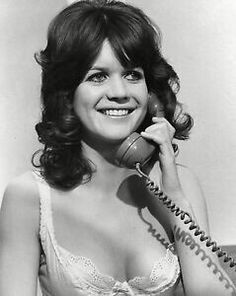 Sally Geeson - Unsung beauty of the Carry-Ons Sally Geeson, Judy Geeson, Classic Actresses, British Actresses, Beautiful Female Celebrities, Beautiful Women, Valerie Leon, Thing 1, Brigitte Bardot
