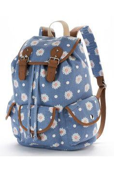 c14f7c847da7 backpacks 13 Backpacks For Teens School