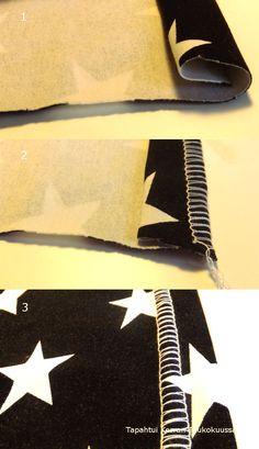 Sewing Hacks, Sewing Tutorials, Sewing Tips, Sewing Ideas, Reborn Baby Dolls, Couture, Zip Around Wallet, Bags, Handbags