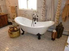 dear genevieve bathroom renovations - Google Search