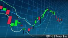 Bollinger Bands MACD CCT is a forex trading indicator build for the platform. The Bollinger Bands MACD CCT is a very simple forex trading indicator. The indicator consists of a dot line…