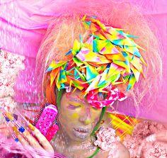 #ryanjasterina #travel #fashiondesigner #perfection #parisfashionweek #ladygaga #armani #BoraBora #アステライナ