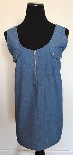 MISS LILI WOMAN PLUS SIZE 2X Cotton Tank Top Shirt NWOT    eBay #plussize #plussizeclothing #plussizer