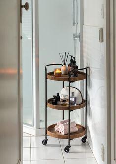Kitchen Cart, Interiors, Furniture, Home Decor, Decoration Home, Room Decor, Home Furnishings, Decor, Home Interior Design