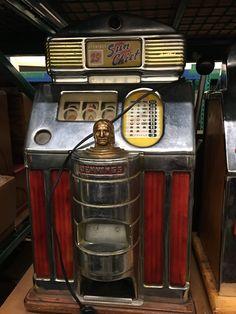 James bond casino royale italy
