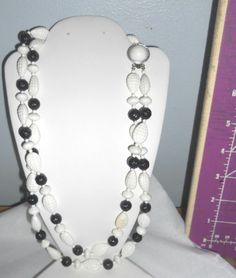 Vintage to Mod  Necklace Pretty stylish noticeable good value