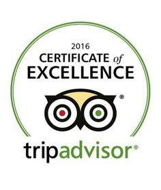 Hotel Vera Receives 2016 TripAdvisor Certificate of Excellence. Hotel Vera, a boutique hotel in St Petersburg Russia, announced that it has received the TripAdvisor® Certificate of Excellence for - Hotel Et Spa, Das Hotel, Plaza Hotel, Disney World Español, Walt Disney, Denver Colorado, Colorado Springs, Camping Hack, Minas Gerais
