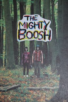 mighty boosh - own all three box sets Mighty Mighty, The Mighty Boosh, British Humor, British Comedy, Michael Cera, Film Poster Design, John Mulaney, Noel Fielding, Through Time And Space