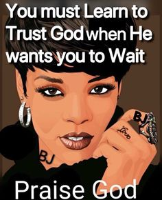 Lord, Annette & Willine trust You completely! Queen Quotes, Girl Quotes, Woman Quotes, Me Quotes, Motivational Quotes, Inspirational Quotes, Peace Quotes, Qoutes, Friend Quotes