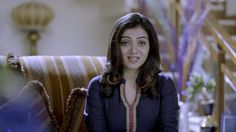 My Property Boutique TVC 5 sec Created by BCC Marcom