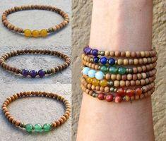 #Chakra #gordonJewelers #Trollbeads #bracelet #Colorful #Enegry  #handmade #jewelry #accessories #shop #online  #boutique #women #fashion   #yoga #gifts #Mens #mantra #Chakra #lucky #stretch #bracelets #LOA #lucky #love #tiger #lawofattraction #jewelry #charm #spiritual