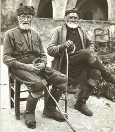 From French photographer Claude Dervenn is a collection of beautiful black and white photographs of Crete in the Cyprus Greece, Crete Greece, Iran, Greece Pictures, Crete Island, Old Faces, Greek History, Greek Culture, Greek Art