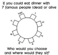 1) aaron tveit 2) Ryan gosling 3)Orlando bloom 4) christian bale 5)Robert Downey jr 6) Eddie redmayne 7) Leonardo DiCaprio