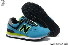 8 Best Chaussures New Balance pas cher 85% images in 2015