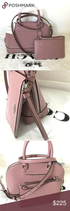 c4df18aac13 1791 Best My Posh Picks images in 2019   Angels boutique, Backpack ...