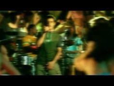 Paolo Meneguzzi - Baciami (+playlist) Regia: Gaetano Morbioli Casa di produzione: Run Multimedia