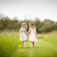 Coco & Wolf is now known worldwide for creating premium, unique and bespoke children's clothing, predominantly using the luxury tana lawn Liberty of London produce.   FIND OUT MORE ON THE LITTLES LIST AT ROCK MY FAMILY
