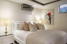 Ravensteyn - The Lazy Landlord Open Plan Living, Being A Landlord, Living Area, Villa, Patio, Bedroom, Modern, Furniture, Home Decor