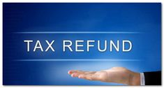 What Are The Top Tips To Maximize Your CIS Tax Repayment?