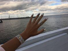 #nails #hand