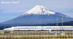 Kinh nghiệm du lịch Nhật Bản - Thuộc lòng 11 bí kíp cực hữu ích
