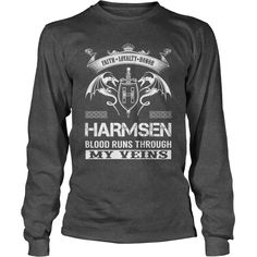 HARMSEN Last Name, Surname Tshirt #gift #ideas #Popular #Everything #Videos #Shop #Animals #pets #Architecture #Art #Cars #motorcycles #Celebrities #DIY #crafts #Design #Education #Entertainment #Food #drink #Gardening #Geek #Hair #beauty #Health #fitness #History #Holidays #events #Home decor #Humor #Illustrations #posters #Kids #parenting #Men #Outdoors #Photography #Products #Quotes #Science #nature #Sports #Tattoos #Technology #Travel #Weddings #Women