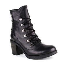 Cheap Shoes Online | Novo Shoes