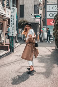 3 Instagram Outfits in Tokyo with UNIQLO — Lion in the Wild Wild Lion, Instagram Outfits, Uniqlo, Fall Outfits, Tokyo, King, Photography Ideas, October, Autumn