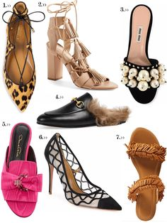14ecbb7dc44 26 Best Leopard Zebra Print Shoes images