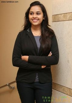 Sri Divya Special Gallery - Image 1 of 18