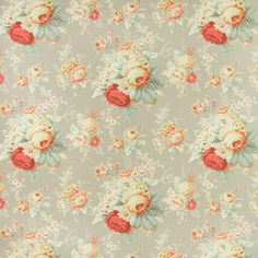 Huge savings on Greenhouse fabric. Free shipping! Always first quality. Search thousands of patterns. $7 swatches. SKU GD-B3192-CLAY.